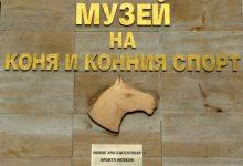 Photo of Музей на коня и конния спорт