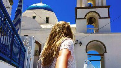 Photo of Гърция – популярна лятна дестинация